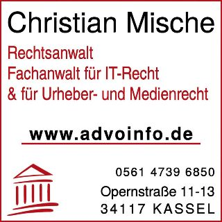christian_mische_07_2015