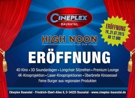 cineplex_baunatal_07-2015