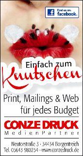 Anzeige-Wildwechsel_40x75mm.indd