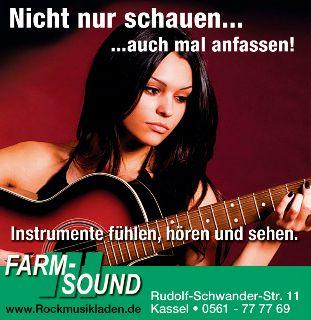 farmsound_rockmusikladen_102013_v2