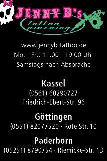 jenny_07-2015