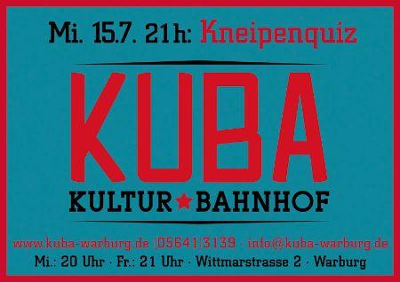 kuba_07_2015