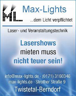 max-lights_07_2015