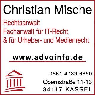 mische_07-2015