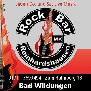 rock-bar_05-2015