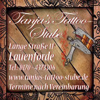 tanjas_tattoo_stube_06-2015