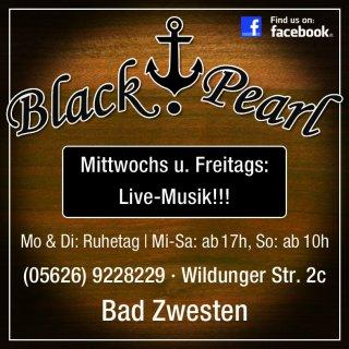 Black_Pearl_08_2014