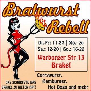 Bratwurst_Rebell_08_2014