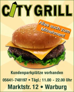 City_Grill_08_2014