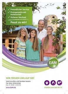 EAM_08_2014