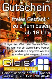 Gleis1_08_2014