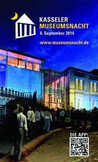 Museumsnacht_08_2014