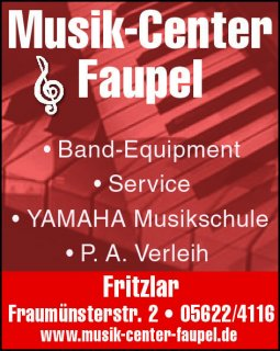 Musik_Center_Faupel_08_2014