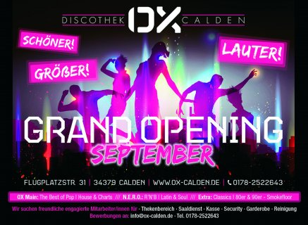 OX_Calden_08_2014