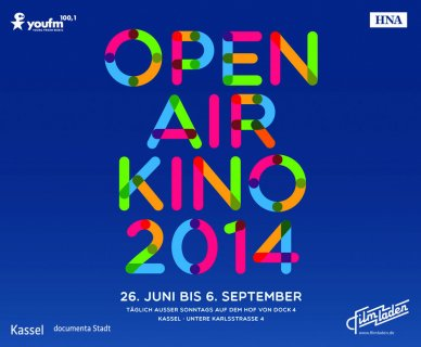 Open_Air_Kino_08_2014