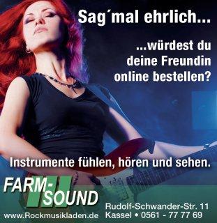 Rockmusikladen_08_2014