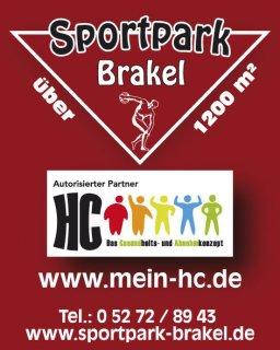 Sportpark_Brakel_08_2014