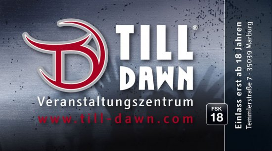 Till_Dawn_08_2014