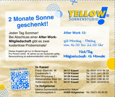 Yellow_Sonnenstudio_08_2014 (2)