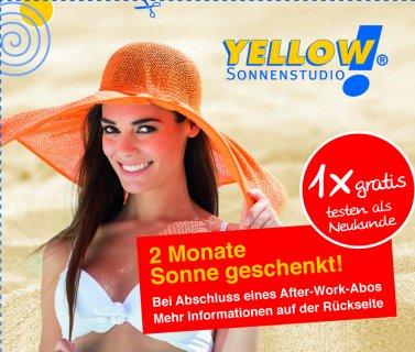 Yellow_Sonnenstudio_08_2014