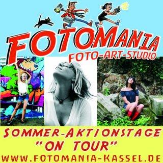 Fotomania_Kassel_08_2014