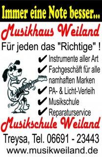Musikweiland_08_2014