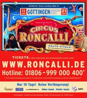 roncalli_08_2014