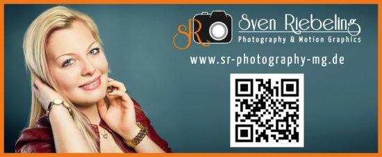 SR_Photography_mg_08_2014