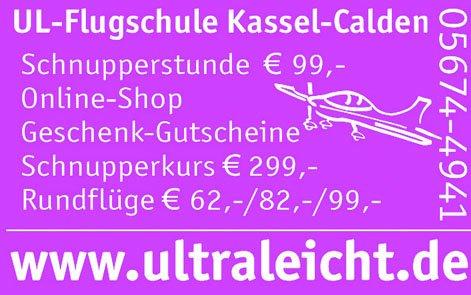 ultraleicht_08_2014