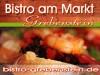 Bistro am Markt (Nov. 2011)