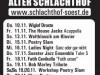 Alter Schlachthof (Nov. 2011)