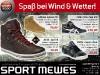Sport Mewes (Nov. 2011)