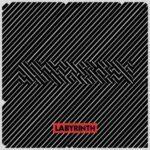 Madsen – Labyrinth (Universal)