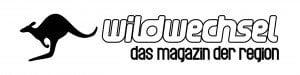 Wildwechsel