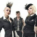 Halloween Attack in Kassel: Psychobilly & Rock'n'Roll!