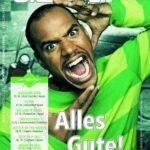 """""""Wir werben im Wildwechsel!"""" – Kunden Ausgabe Nord 10-2011"""