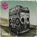 Äl Jawala – The Ride