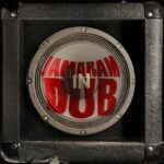 Jamaram In Dub