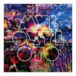 Coldplay: Mylo Xyloto (Parlophone /EMI)