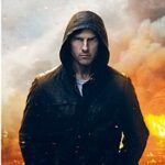 Mission: Impossible – Phantom Protokoll