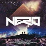 Nero: Welcome Reality (MTA Recordings)