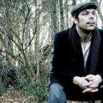 Poesie mit Performance – Dichter gesucht!