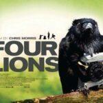 "Taliban-Satire ""Four Lions"" – Zum Totlachen?"