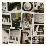 Rusko – Songs (Cooperative Music)