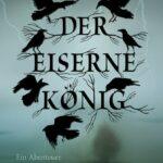 John Henry Eagle: Der eiserne König: Ein Abenteuer