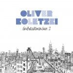 Oliver Koletzki: Großstadtmärchen 2 (Stil vor Talent)