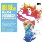 V.A.: House Sounds Vol.4 (I Love This Sound!)