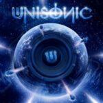 Unisonic – Unisonic (Edel)