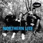 Northern Lite – I Like (UNA Music)