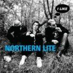 Northern Lite – I Like (UNA Music)